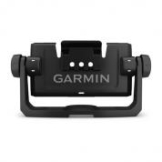 Крепление морское Garmin для Echomap Plus 62cv