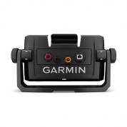 Крепление морское Garmin для Echomap Plus 92sv