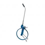 Дорожное колесо Bosch GWM 40 Professional
