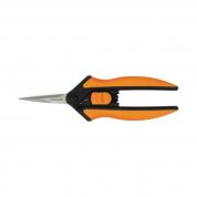 Ножницы для маленьких растений Fiskars Solid™ SP13