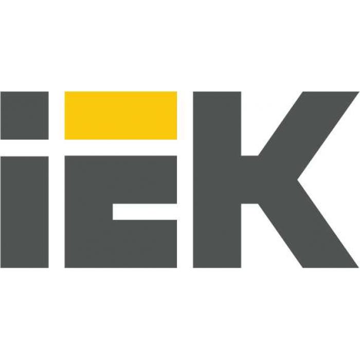 Корпус металлический IEK КСРМ 18.6.х-2 36 (УХЛ3, IP31)