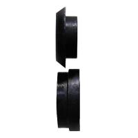 Ролики для двойного зига Stalex E7