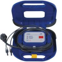 SVEL-950 электромуфтовый сварочный аппарат для напорных ПП труб