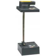 Привод ручной IEK ПРП-1 250A для ВА88-35