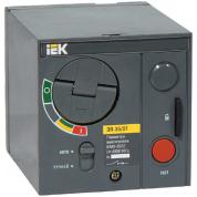 Электропривод IEK ЭП-35/37 230В