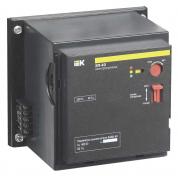 Электропривод IEK ЭП-40 230В