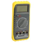 Мультиметр цифровой IEK PROFESSIONAL MY61