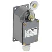 Выключатель концевой IEK ВК-300-БР-11-67У2-21 IP67