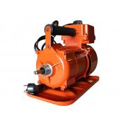 Электродвигатель Vektor VEKTOR-1500/220