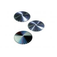 Алмазный диск по асфальту к швонарезчику Vektor 00000001566