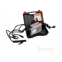 Сварочный инвертор Vektor ММА-200А (пластиковый кейс)