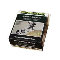 Приспособление для заточки конусов Record Power WG250-A