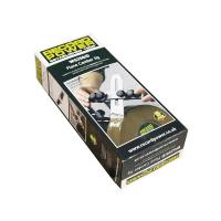 Приспособление для строгальных ножей Record Power WG250-D
