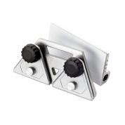 Приспособление для ножниц Record Power WG250-E
