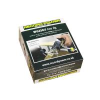 Приспособление для заточки топоров Record Power WG250-J