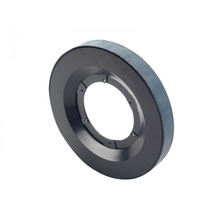 Кожаный круг Record Power WG250-L