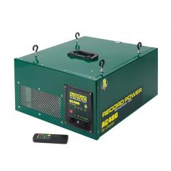 Воздушный фильтр Record Power AC400