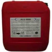 Очиститель колесных дисков CID LINES ALU 5000 20л