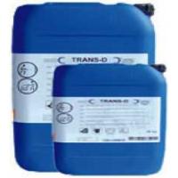 Очиститель двигателя CID LINES Trans-D 26 кг