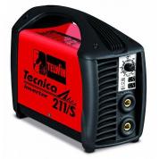 Сварочный аппарат Telwin TECNICA 211/S 230 V