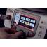 Сварочный полуавтомат Telwin TECHNOMIG 240 WAVE 230V