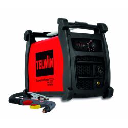 Аппарат плазменной резки Telwin TECHNOLOGY PLASMA 54 XT KOMPRESSOR 230V