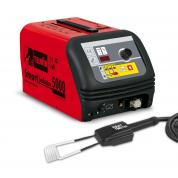Система индукционного нагрева Telwin SMART INDUCTOR 5000 200-240V+ACC