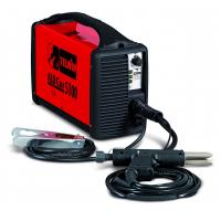 Аппарат точечной сварки Telwin ALUCAR 5100 230V