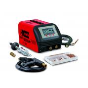 Аппарат точечной сварки Telwin DIGITAL CAR SPOTTER 5500 400V + ACC