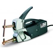 Сварочный аппарат Telwin MODULAR 20 TI 230V