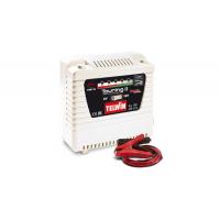 Зарядное устройство Telwin TOURING 11  230V 6-12V