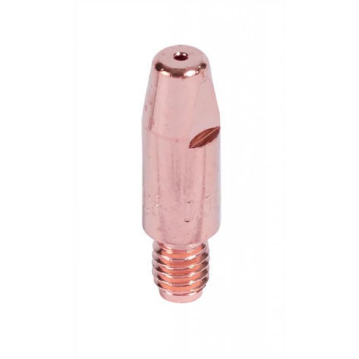 Наконечник Telwin ф. 1,2 мм (722682)