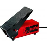 Педаль дистанционного управления Telwin 802017