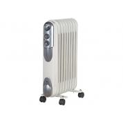 Масляный радиатор напольный Ресанта ОМПТ-9Н