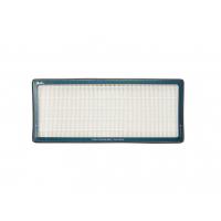 Фильтр высокоэффективный Ballu HEPA Н11 для ONEAIR ASP-200