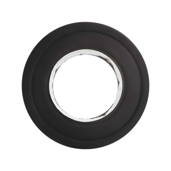 Фильтр высокоэффективный Ballu HEPA Н13 для ONEAIR ASP-130