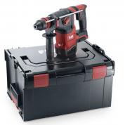 Комбинированный аккумуляторный перфоратор Flex CHE 2-26 18.0-EC