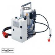 Электрогидравлический привод, 700 бар KLAUKE EHP3