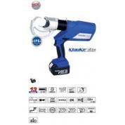 Электрогидравлический аккумуляторный инструмент EK 120/30-L KLAUKE EK12030L
