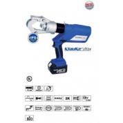 Электрогидравлический аккумуляторный инструмент EK 120 ID-L KLAUKE EK120IDL
