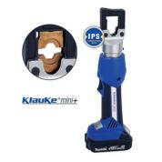 "Электрогидравл. аккум пресс Klauke-Mini+ (под матрицы серии ""4"") KLAUKE EK354L"