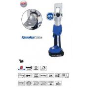 Электрогидравлический аккумуляторный инструмент EK 50/5-L KLAUKE EK505L