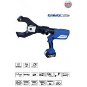 Электрогидравлический аккумуляторный инструмент ES 105-L KLAUKE ES105L