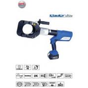 Электрогидравлический аккумуляторный инструмент ESG 105-L KLAUKE ESG105L