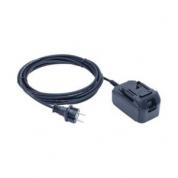 Адаптер 18 В для подключения инструмента к сети 230 В KLAUKE NG2230
