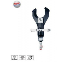 Гидравлическая режущая голова для кабеля с макс. диаметром 105 мм KLAUKE SDK105