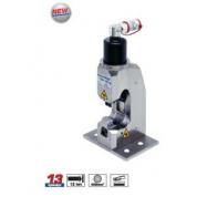 Гидравлический настольный пресс-инструмент, 10-400 мм2 KLAUKE THK120