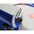 Станок фуговально-рейсмусовый БЕЛМАШ SDR-2200