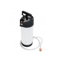 Устройство для автономной подачи воды Dr. Schulze WB-K