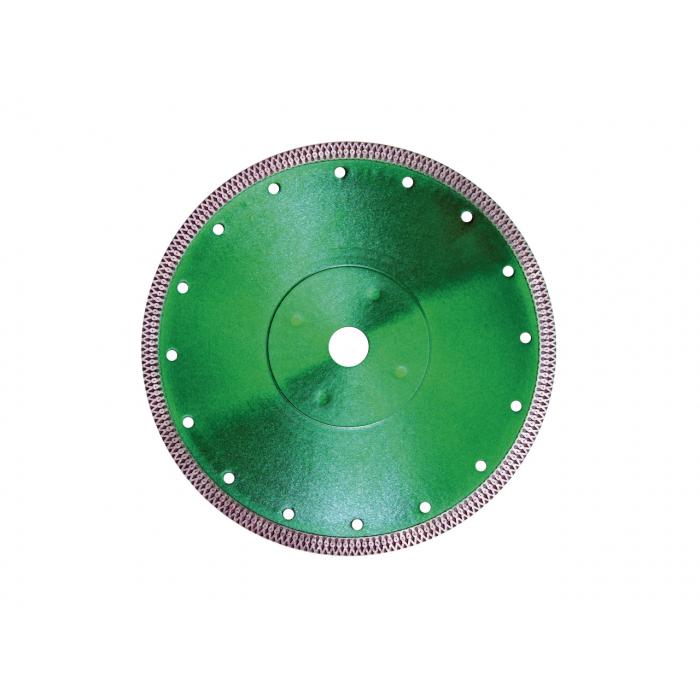 Диск алмазный Dr. Schulze Ultra Ceram D200х30/25,4